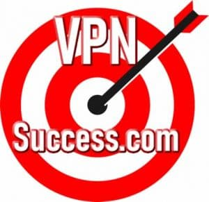VPN Success logo