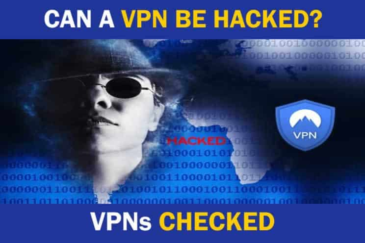can-a-vpn-be-hacked