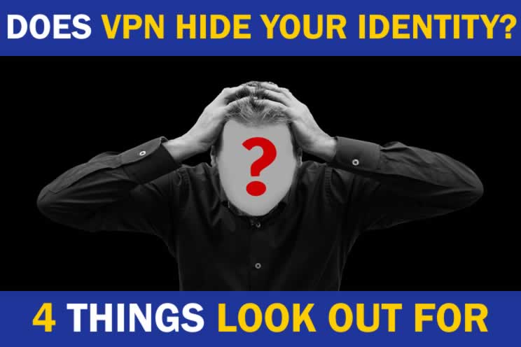 does-a-vpn-hide-your-identity